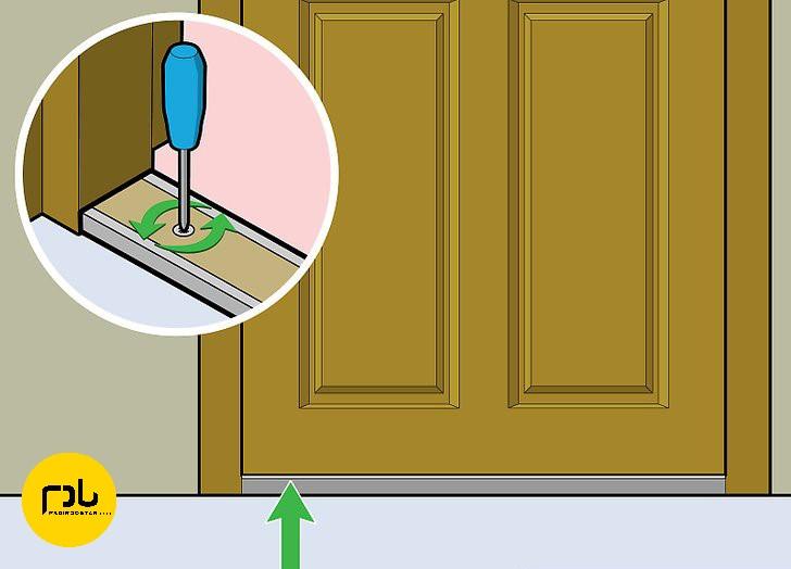 صرفه جویی در مصرف انرژی